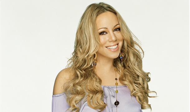 Mariah-Carey-06-18-12