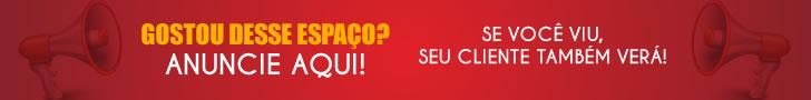 anuncie-728X904