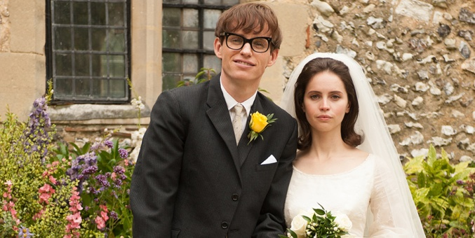 The-Theory-of-Everything-OFFICIAL-POSTER-BANNER-08AGOSTO2014-02