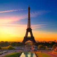 Lista: 10 destinos incríveis |Se eu pudesse, faria check-in agora!