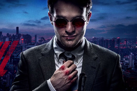 daredevil-fans-encourage-netflix-to-make-daredevil-accessible-to-the-blind-353211