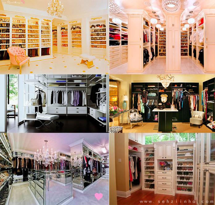 closet-dos-sonhos-3