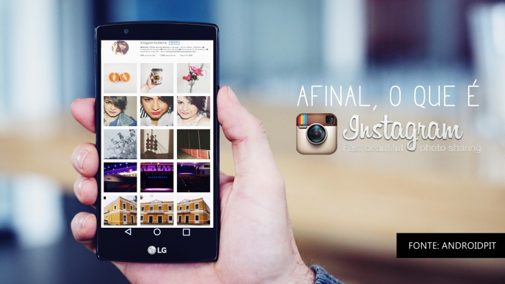 MANUAL PARA INICIANTES NO INSTAGRAM