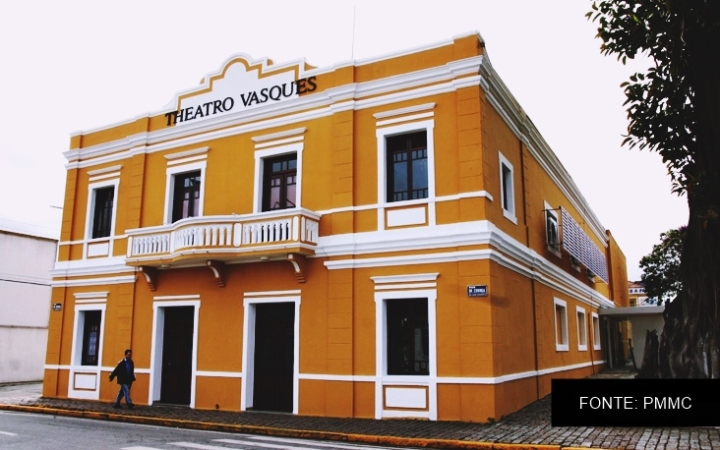 theatro-vasques sou de mogi lateral