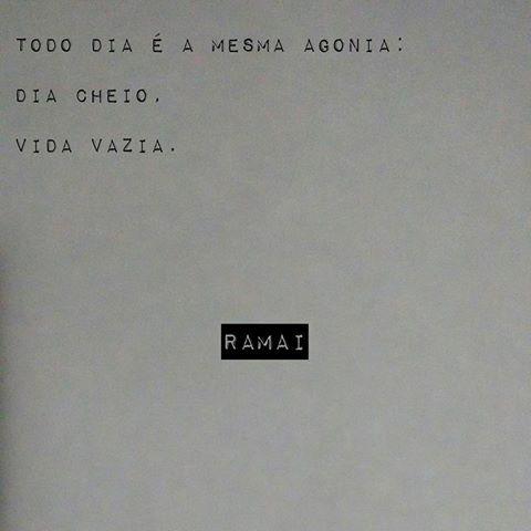 Entrevista - RAMAI - Rimas Perdidas - Blog Ponto da Lira 001