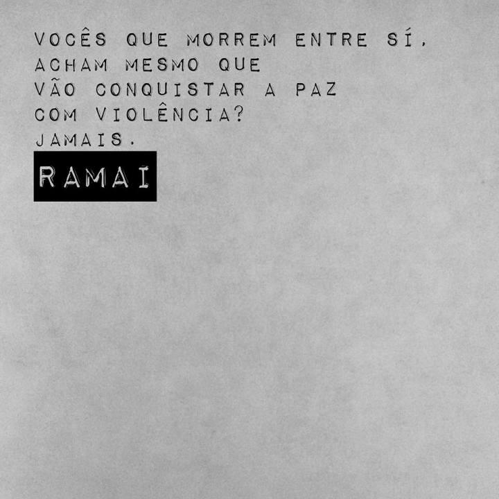 Entrevista - Ramai - Rimas Perdidas - Blog Ponto da Lira 005