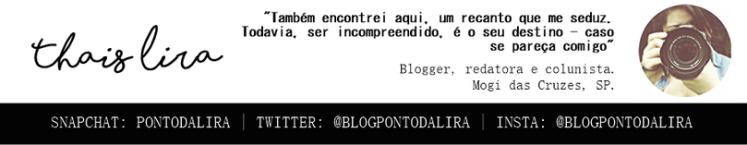 assinatura-blog-ponto-da-lira