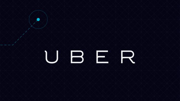 uber-logo-700x393