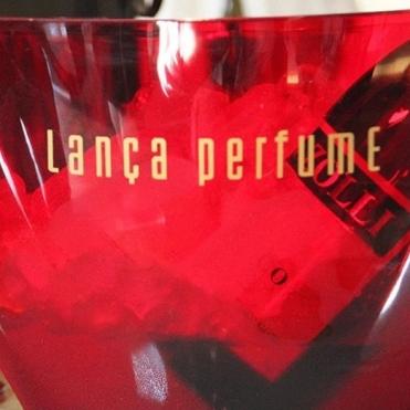 glamparty-lanca-perfume-estilo-dot-nize-capasso-william-shakespeare-02