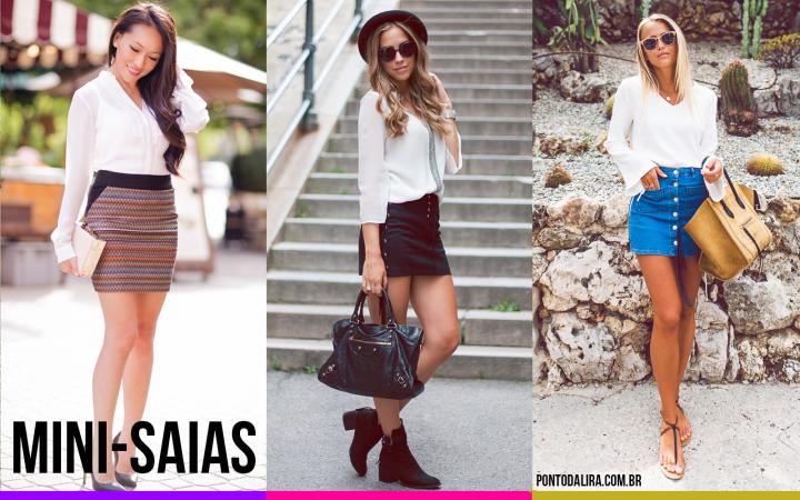 looks-com-camisa-branca-mini-saias-blog-ponto-da-lira