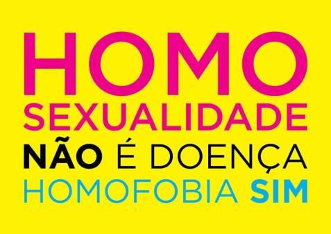 precisamos-falar-sobre-homofobia-homofobia-tem-cura-01
