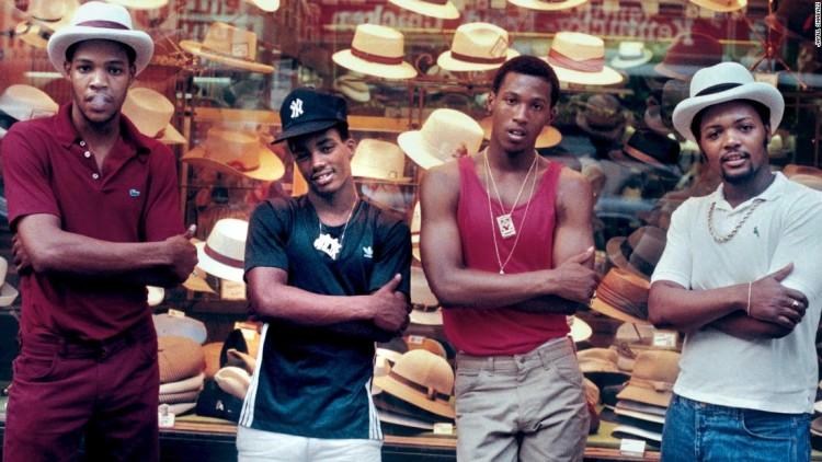 150902165742-16-fresh-dressed-hip-hop-fashion-super-169