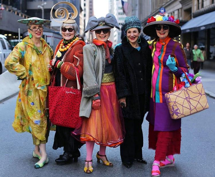 200516-filmes-fashion-netflix-11