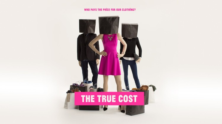 true-cost-documental