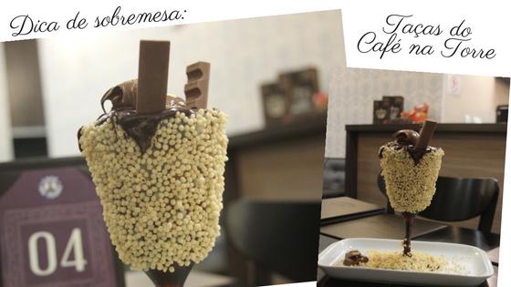 O melhor café de mogi das cruzes - blog da lira - café na torre - 02