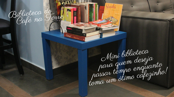 O melhor café de mogi das cruzes - blog da lira - café na torre - 03