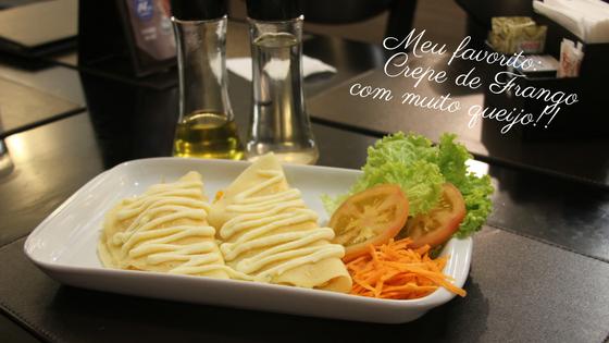 O melhor café de mogi das cruzes - blog da lira - café na torre - 04