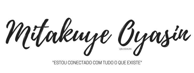 Mitakuye - palavras com significados bonitos e fortes - blog ponto da lira - Mitakuye significado