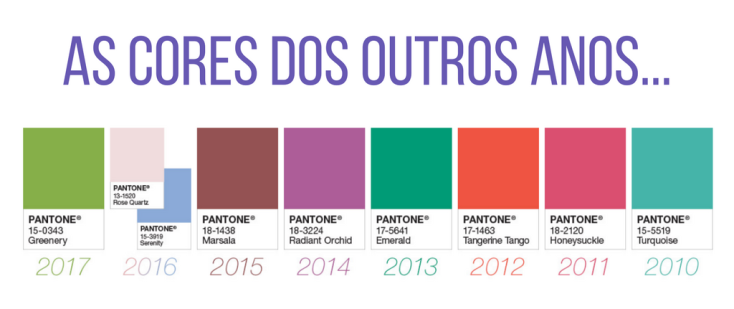 cores-do-ano