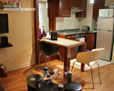 Hospedagem em Santiago no Chile - Melhor localização - Blog da Lira (2)