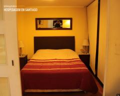 Hospedagem em Santiago no Chile - Melhor localização - Blog da Lira (5)