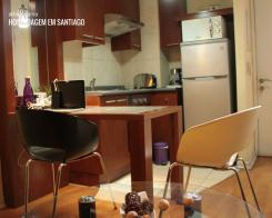 Hospedagem em Santiago no Chile - Melhor localização - Blog da Lira (7)