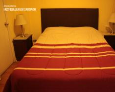 Hospedagem em Santiago no Chile - Melhor localização - Blog da Lira (8)