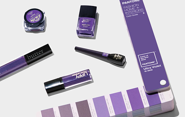 pantone-color-of-the-year-2018-tools-for-designers-beauty
