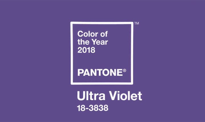 pantone-cor-do-ano-2018-ultra-violet