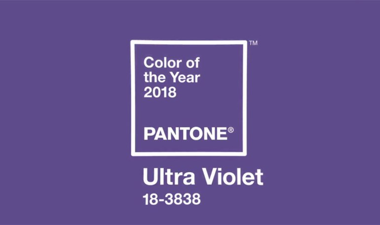pantone-cor-do-ano-2018-ultra-violet