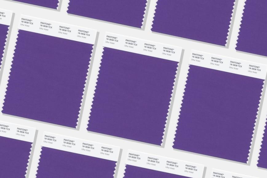ultra-violet-1-1024x683