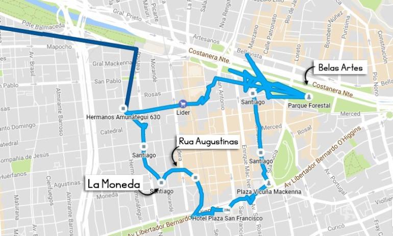 maps-santiago-chile
