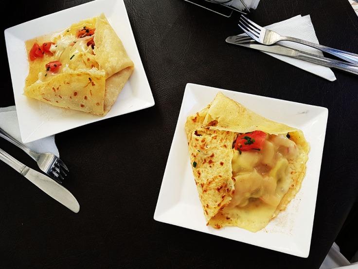 panqueca-santiago-chile