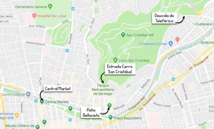 maps-santiago-chile-1