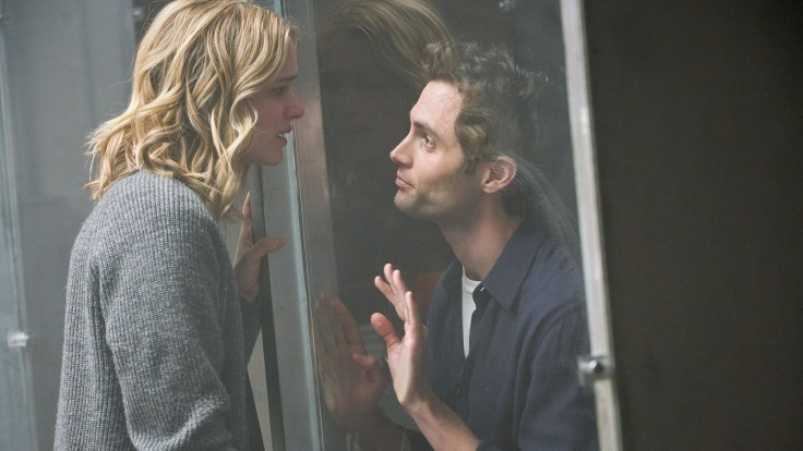 you-finale-lifetime-penn-badgley-elizabeth-lail