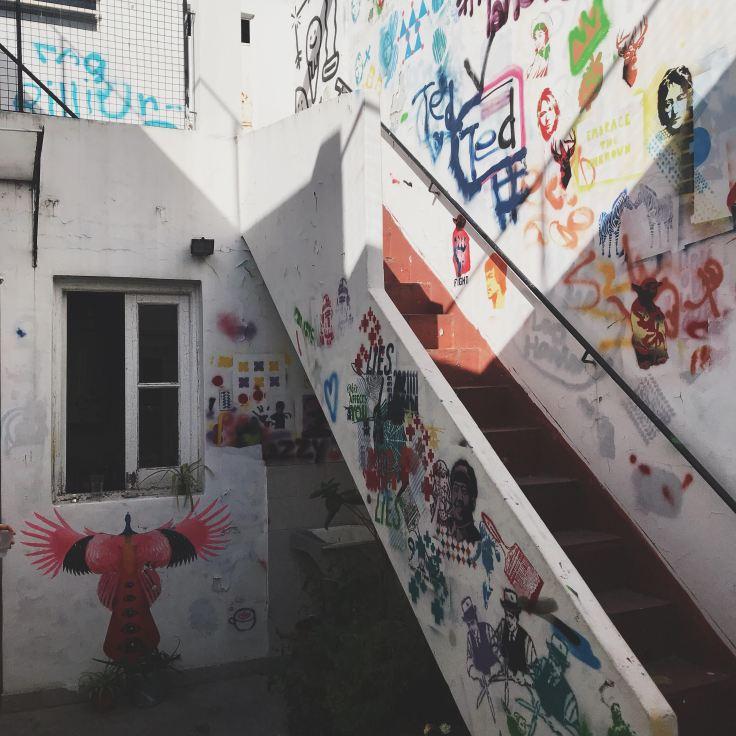 05 - STREET ART - BLOG DA LIRA