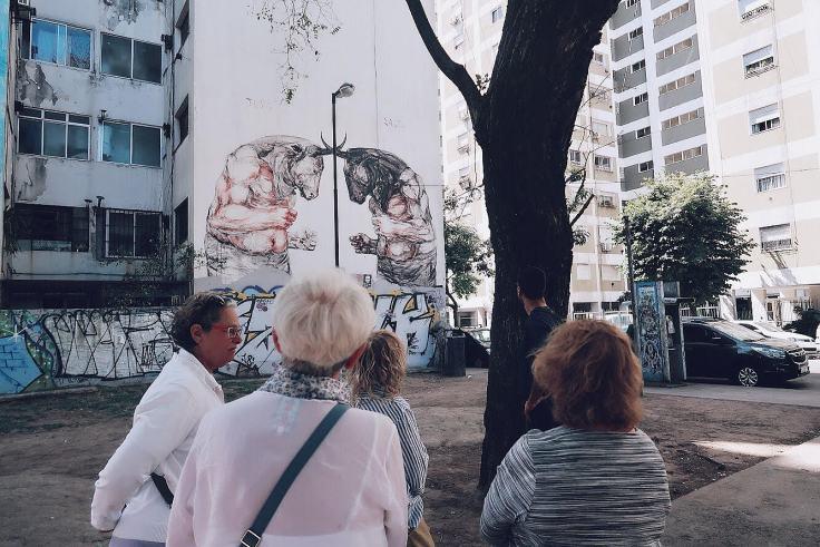 08 - STREET ART - BLOG DA LIRA