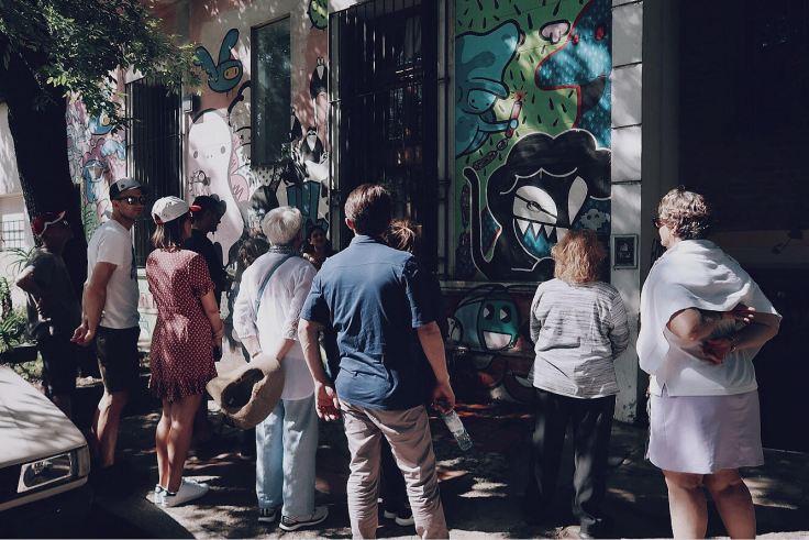 14 - STREET ART - BLOG DA LIRA