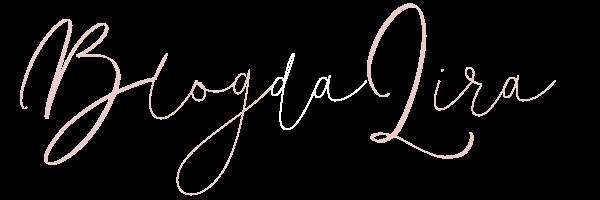 Blog da Lira